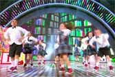 'Pre Skool' Dance Troupe Qualifies For 'Britain's Got Talent' 2013  Final